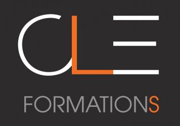 Clé Formations